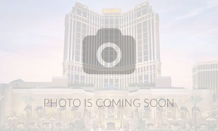 Hotel photo is coming soon